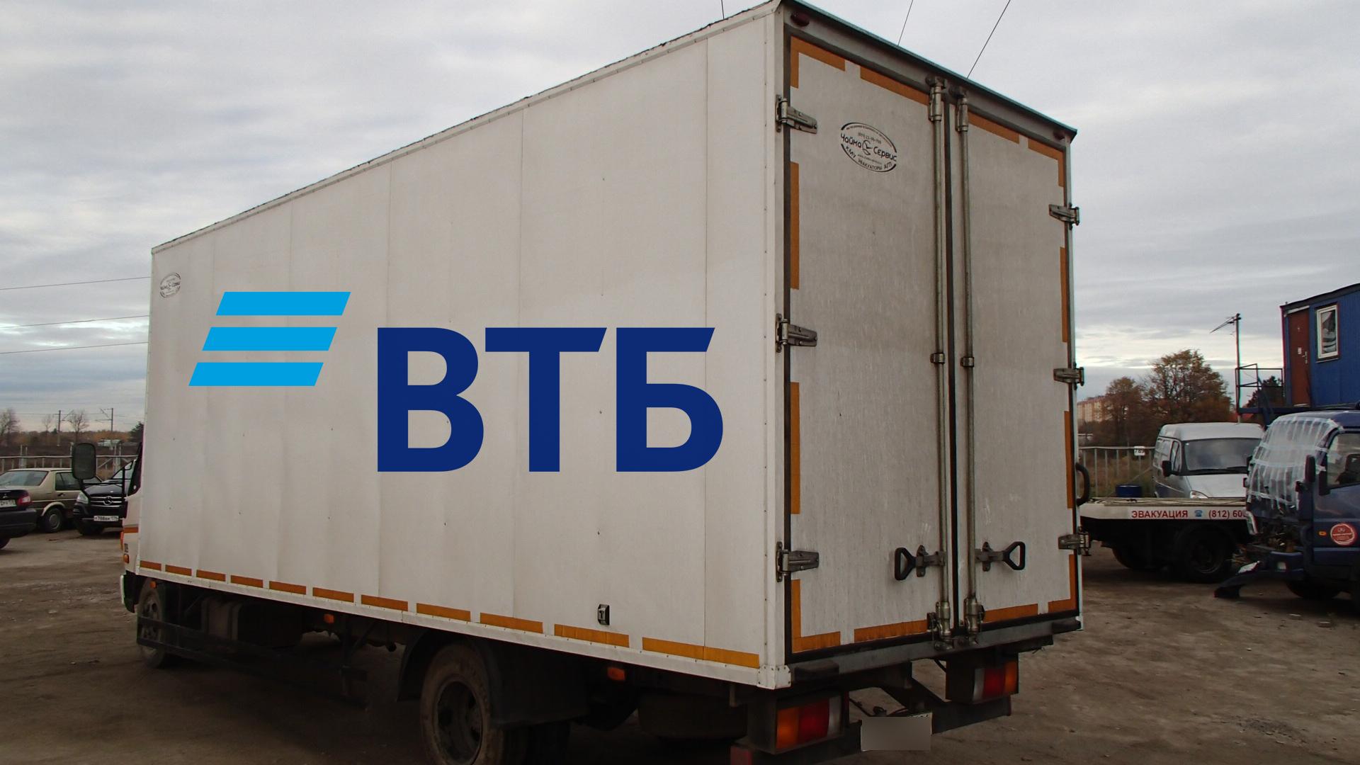 Покупка Хёндай ХД 78 в лизинг на выгодных условиях