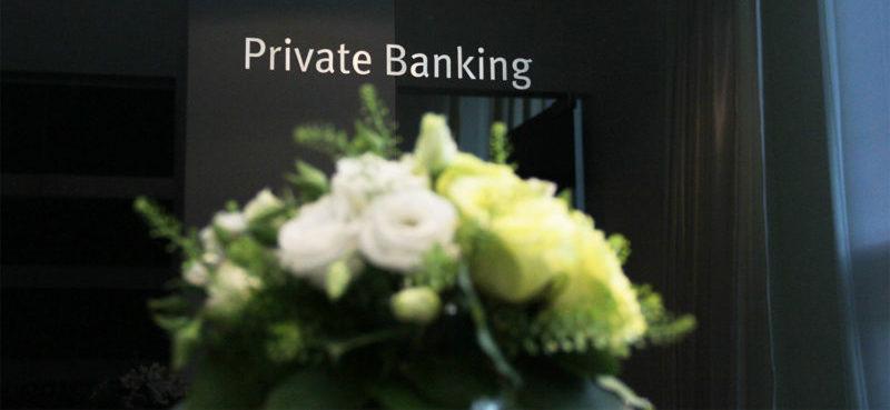 Private Banking даёт большое количество преимуществ при работе с банком ВТБ