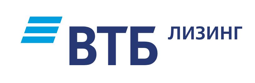 Лизинг - одна из основных услуг банка ВТБ 24