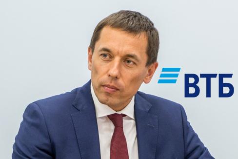 Владимир Селиванов отметил кредитный оптимизм у хабаровчан