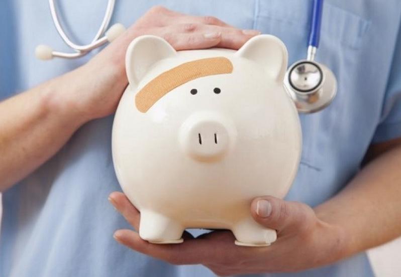 Медицинское страхование ВТБ