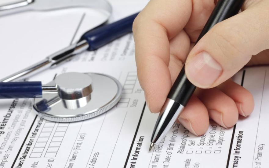 Страхование здоровья в ВТБ