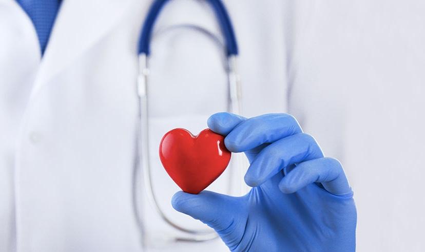 ВТБ страхование здоровья