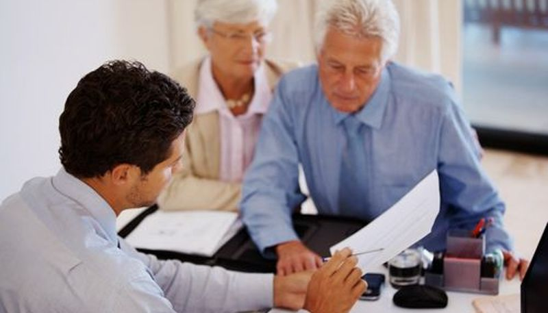 условия бесплатного обслуживания пенсионной мультикарты втб