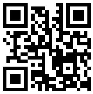 оплата штрафов по qr коду ВТБ
