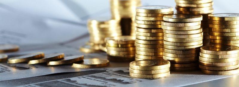 рефинансирование займов в ВТБ онлайн