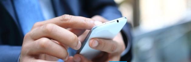 положить деньги на телефон через смс втб