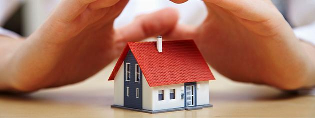 страхование залоговой ипотеки втб 24