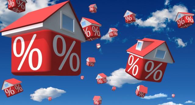 какие тарифы по ипотеке под залог втб
