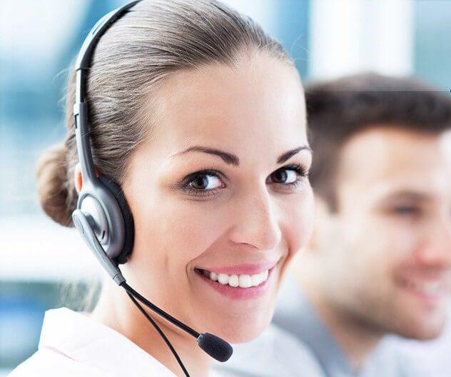 Бесплатно позвонить на горячую линию ВТБ 24
