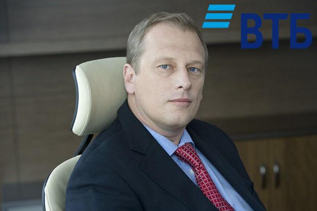 Сергей Баранов положительно высказался о создании гибридного хранилища данных ВТБ